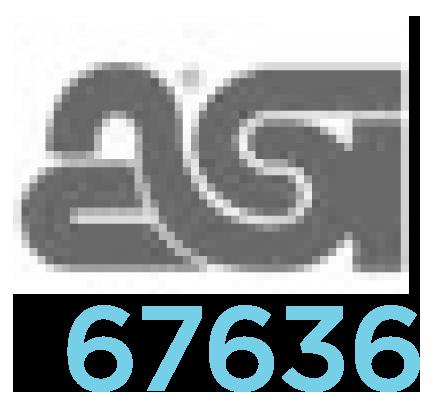 Footer asi 62f56523ee6ff03ac221a3752d4fb741073218d610280a51b300c78f878bc551